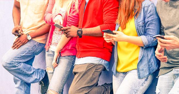 Send mobile recharge to Nigeria online  Make international